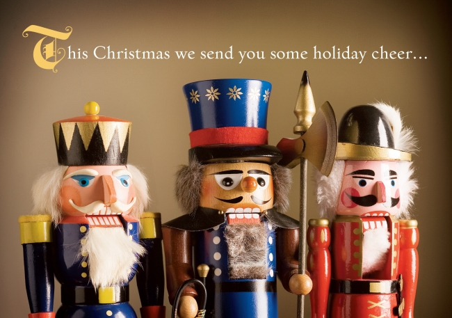 Nutcrackers_card_front