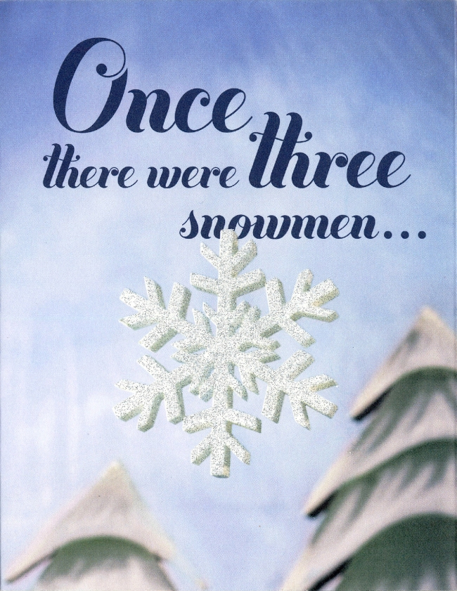 Once3Snowmen_card_front