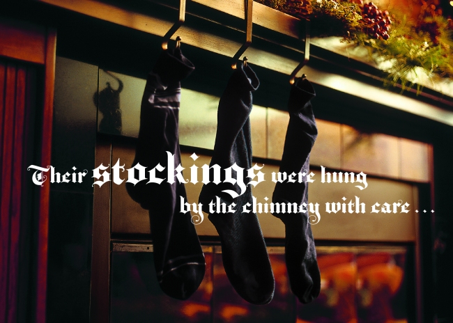StockingsWereHung_card_front