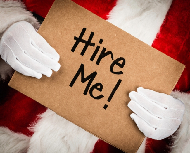Holiday Job Hunt_featured