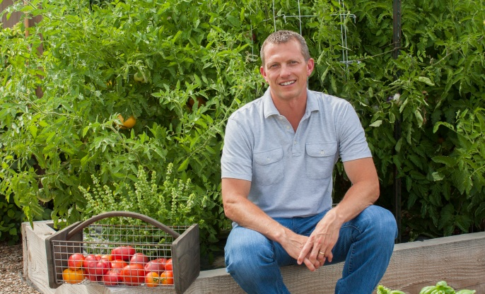 Keith Tomatoes_3
