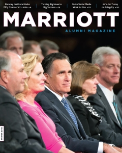 Marriott Mag Cover Winter 2015