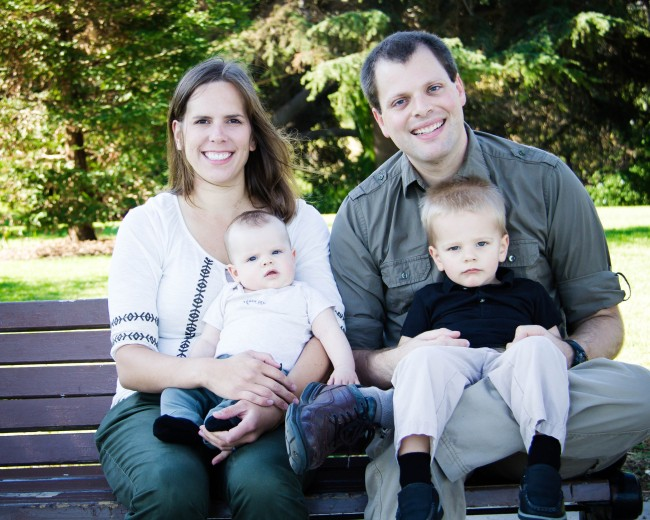 View More: http://mindyrainey.pass.us/marie-nielson-family