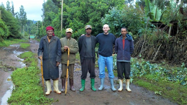 in-rural-ethiopia-with-local-farmers
