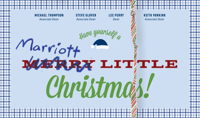 marriott_christmascard2016_pg3_final
